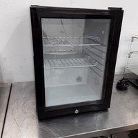 Bottle fridge