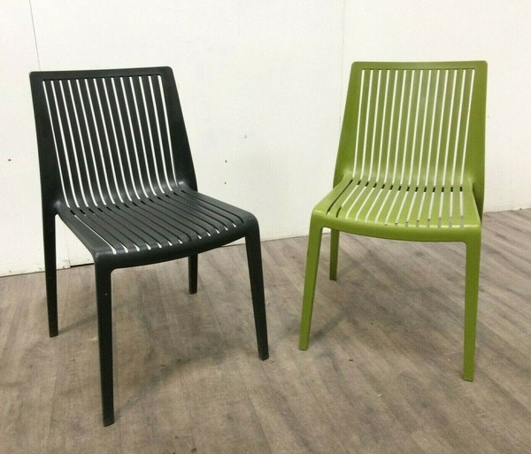 polypropylene chairs for sale