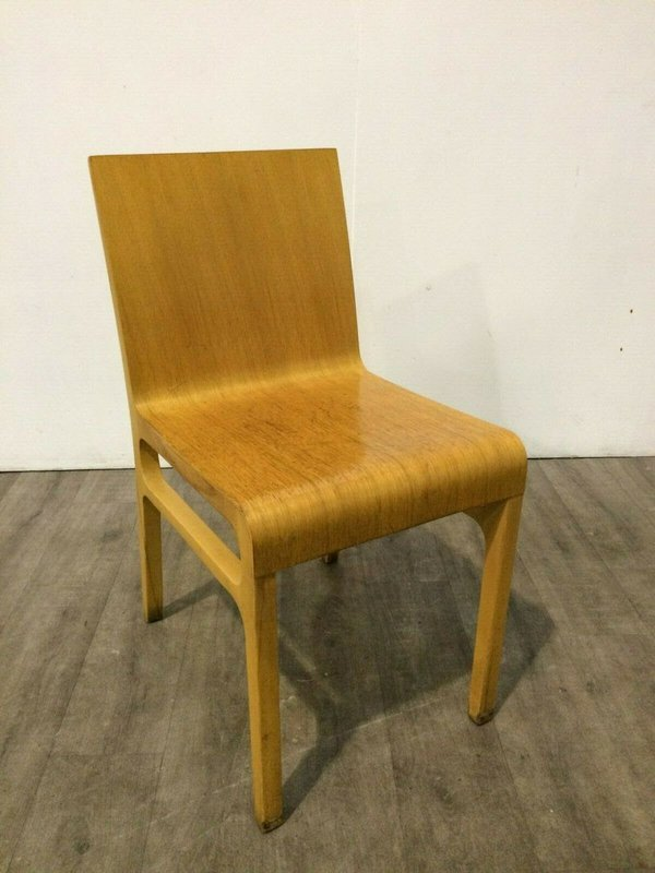 Joblot of solid wood chairs for sale