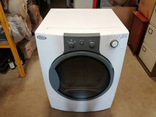 Whirlpool Commercial Heavy Duty Tumble Dryer