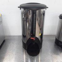 Ex Demo Caterlite F132 Coffee Percolator