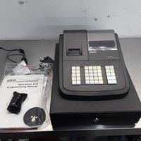 New B Grade Sam4S ER-180U Cash Register Till