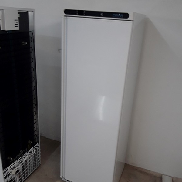 New fridge for sale