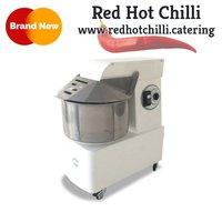 Commercial dough Mixer