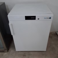 Used Best Frost BR200 Single Under Counter Fridge(10245)