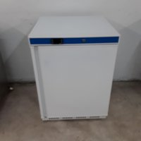 Used  G-HR200 Single Under Counter Fridge	(10243)