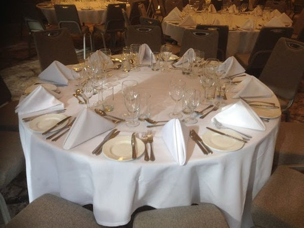 Catering hire business for sale Hertfordshire