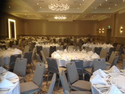 Event Business for sale