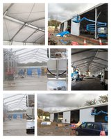 15m x 55m x 5m Eve Warehouse