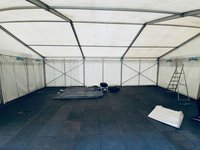 Flooring for sale