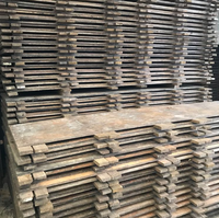 Board flooring for sale
