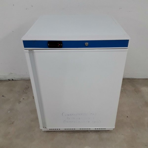G-HR200 Single Under Counter Fridge