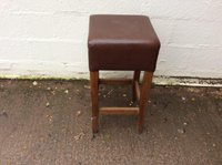 6x Bar Stools (Code BS 188)