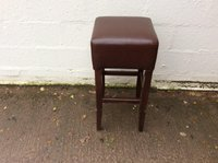 7x Bar Stools (Code BS 187)