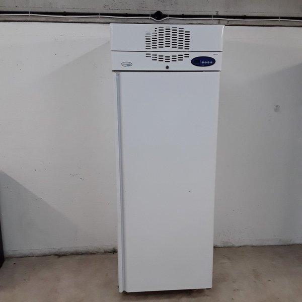 Used Interlevin HO500BEM Single Upright White Fridge