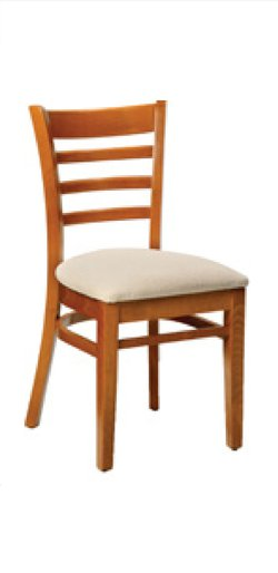 New Oak Dining Chairs For Sale