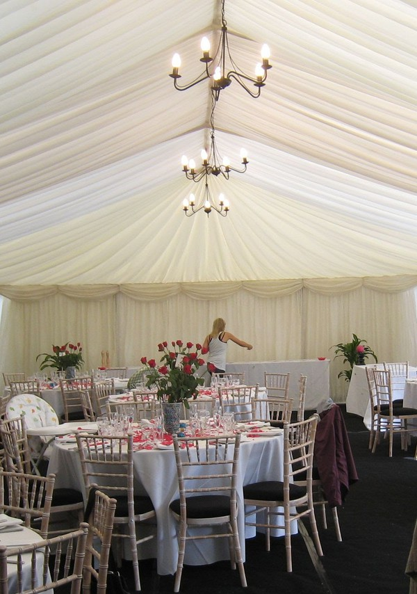 Marquee Lighting for sale
