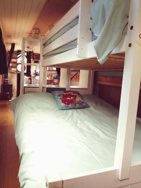 40ft Cruiser For Sale