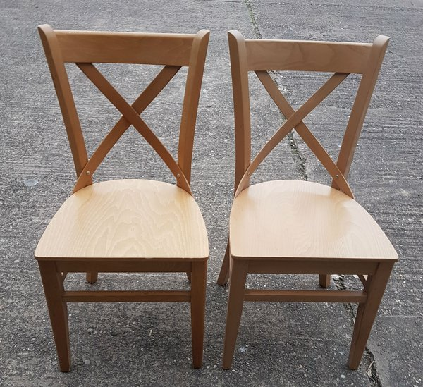 Beach restaurant chairs for sale