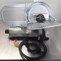 Ex Demo Sirman Mirra 250C Meat Slicer 25cm