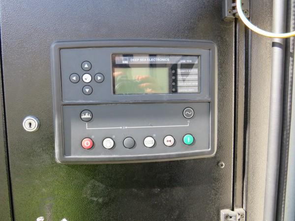 300kva Perkins Generator
