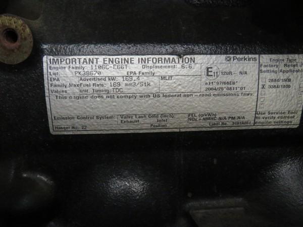 150kva Generators For Sale