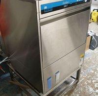 Mekio 530F Ecostar Dishwasher
