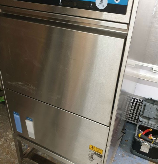 Under counter dish washer for sale