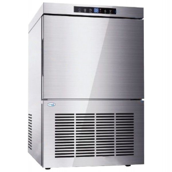 Brand New Interlevin AQ20 Ice Maker 20kg