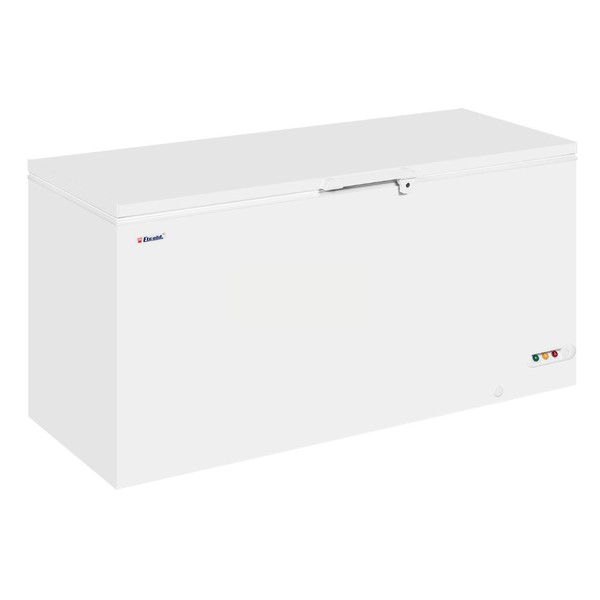Brand New Elcold EL61 Chest Freezer