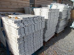 Marquee Hard Flooring For Sale