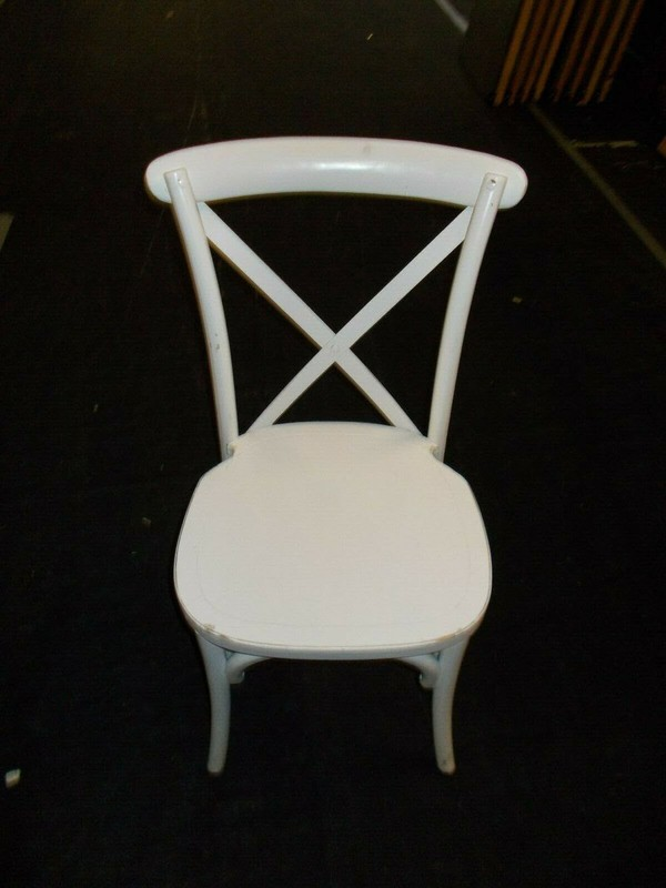 Dining Chair Wedding Event Chair