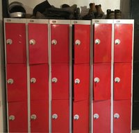 Staff lockers for sale