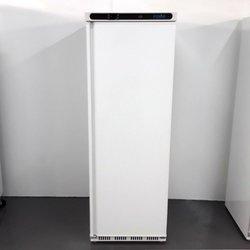 Upright Freezer by Polar CD613