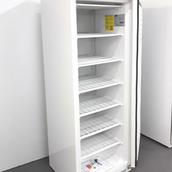 CD613 Upright freezer