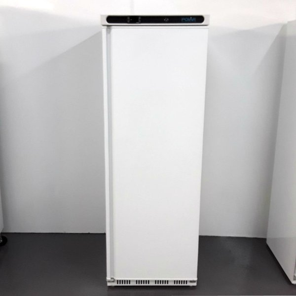 Upright Freezer by Polar CD613
