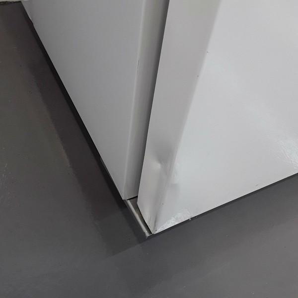 Used B Grade fridge for sale