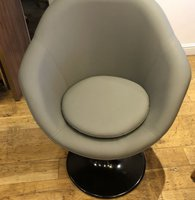 Fully Refurbished Tub Style Chairs