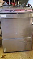 Maidaid C400 Glasswasher For Sale