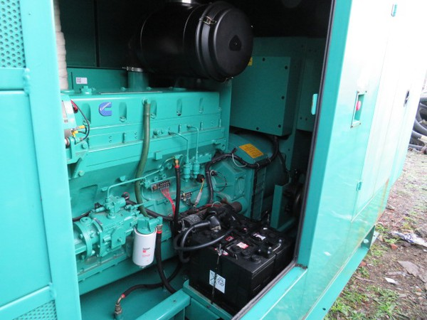 Generators for sale near me
