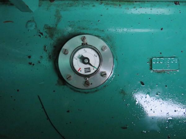 Silent Cummins Diesel Generator 259kva