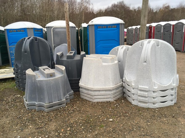 Urinals for sale