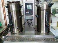 Bravilor Bonamat B 10-HW Coffee Machine