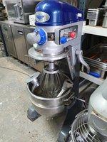 Vollrath Planetary Mixer Mix1030