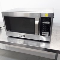 Buffalo GK642 Microwave Programmable 1100W