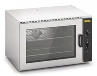 Buffalo Convection Oven for sale