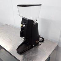 Used Santos CF601 Coffee Grinder
