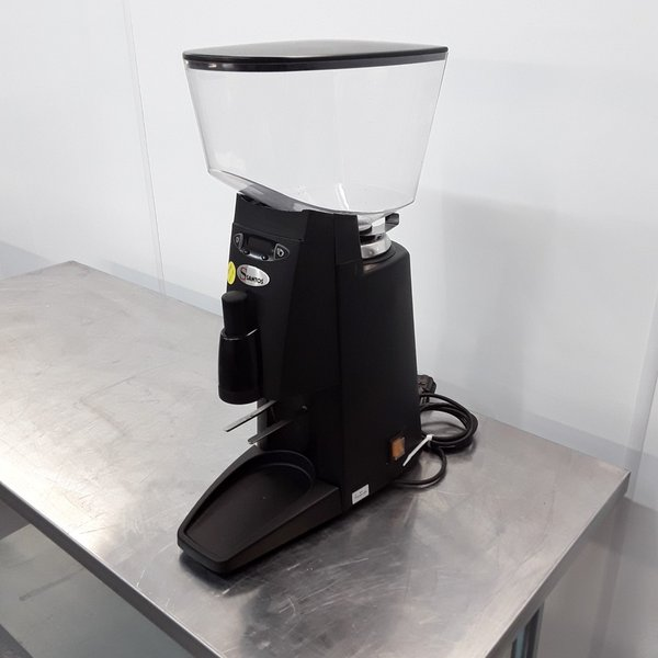 Secondhand Catering Equipment Coffee Grinders