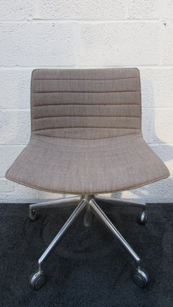 ARPER Swivel Desk Chairs