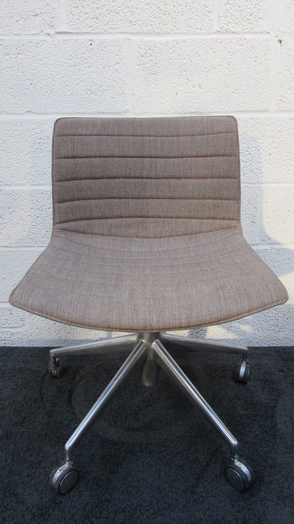 ARPER Swivel Desk Chairs